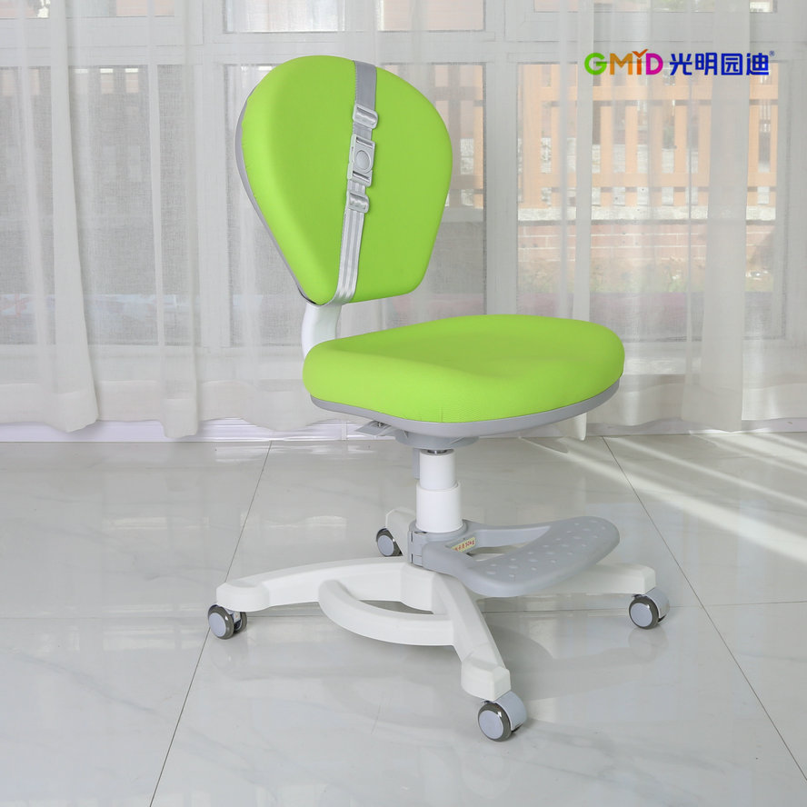 adjustable healthy Furniture Children Chair kids chair A3