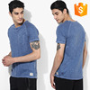 Apparel Clothing Men S Wear Blue