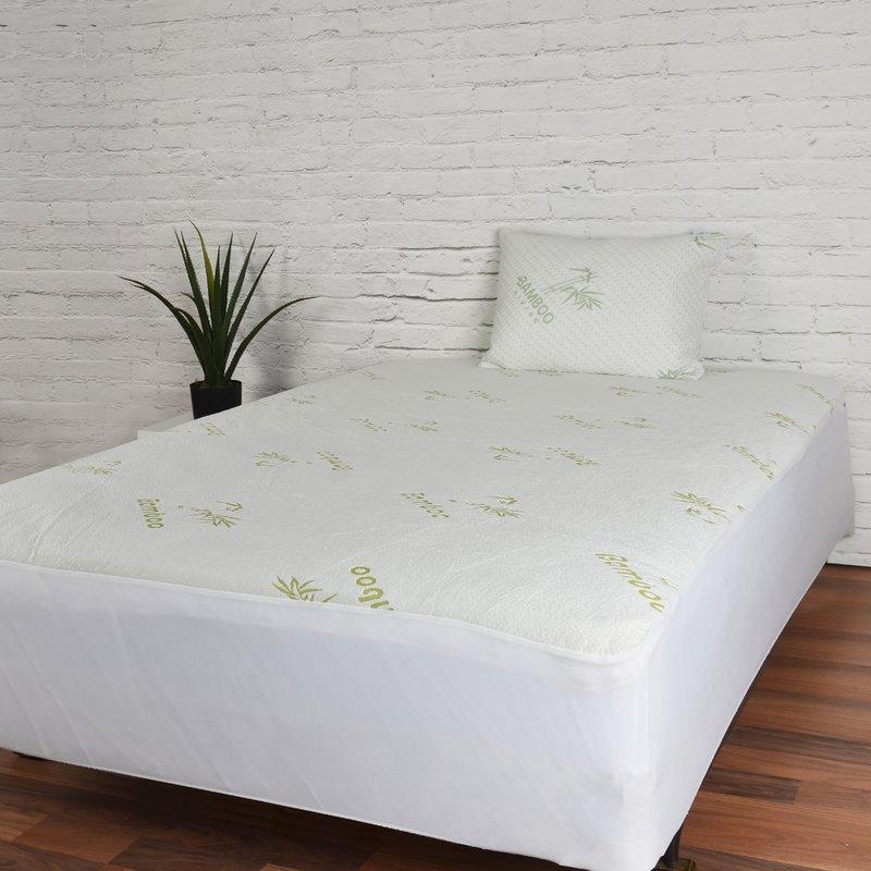 2019 Hot Sale Cheaper Price cool mattress topper,Factory Supply 100% Goose Feather Mattress Topper - Jozy Mattress   Jozy.net