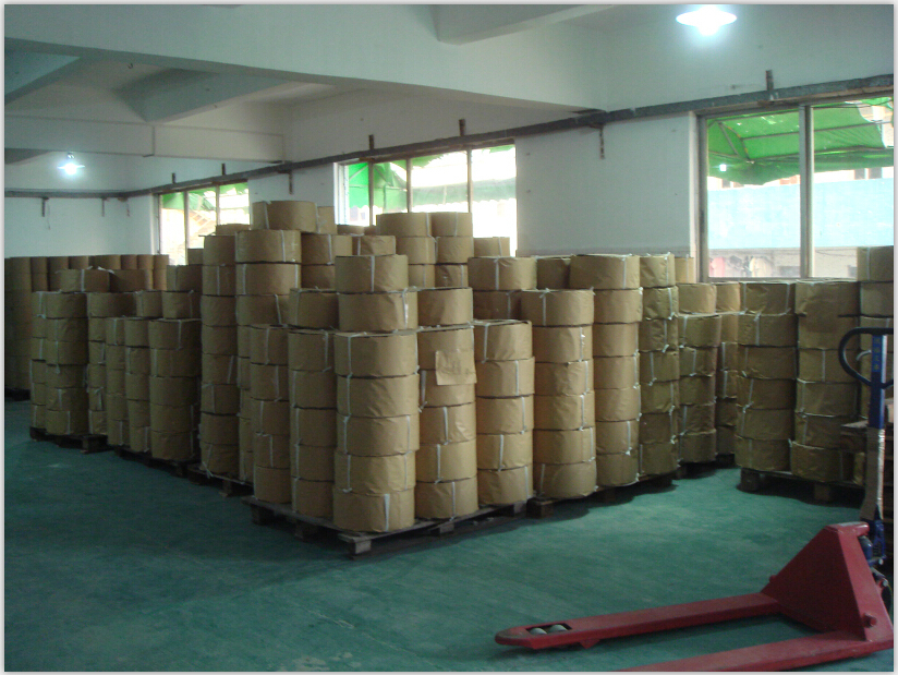 2015 Newest 100% Virgin White Polypropylene strapping suppliers
