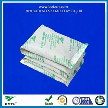 container absorber moisture 1-500g,1kg,2kg shipping container desiccant