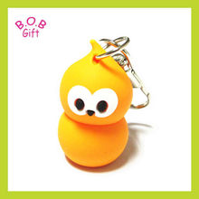 Hot selling keychain vners