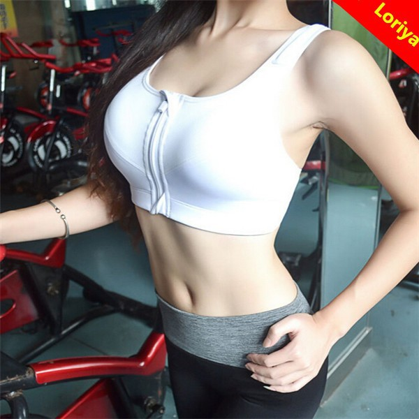 High Quality Spandex And Polyester Red Women Push Up Bra And Panty Set ODM