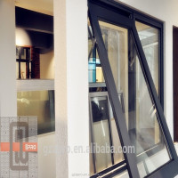 New aluminum window design modern windows awning used windows and doors frame price