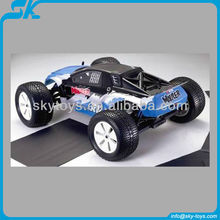 !rc engine 4x4 rc toy car