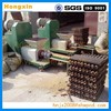 /product-gs/sawdust-briquette-machine-sawdust-briquette-press-extruder-machine-547572668.html
