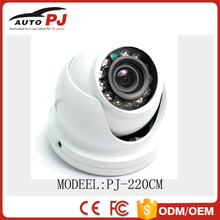 "1/3"" Sony CCD 700TVL super high solution camera Inside survaillance for truck/ bus commercial vehicle"