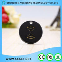 Bluetooth 4.0 Ibeacon Support IOS And Android System BLE Ibeacon module ble4.0 ibeacon