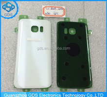 S7 Back door cover G930 G9300