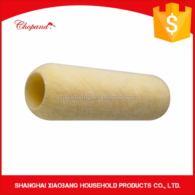 High Grade Quality Perfect Finger Paint Roller Refills