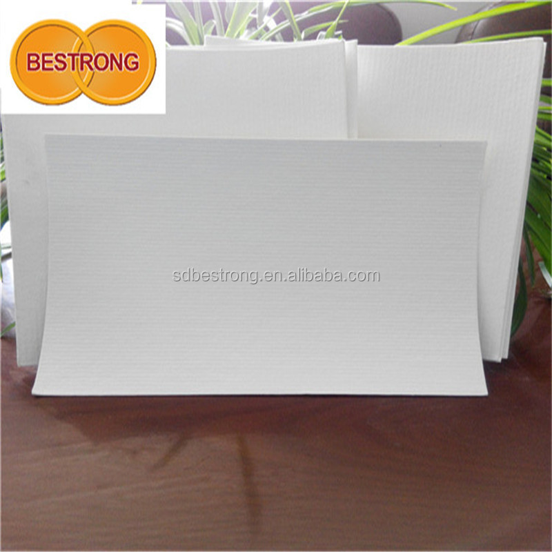 Bleached Puried Cotton Linter pulp Nitrification Grade