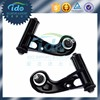 upper control arm in auto control arm for MERCEDES BENZ W202 OEM 210 330 8707 /2103308707