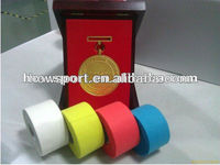 Sports safety first aid dressing adherent sports strapping tape CE/FDA/ISO approved (SY)