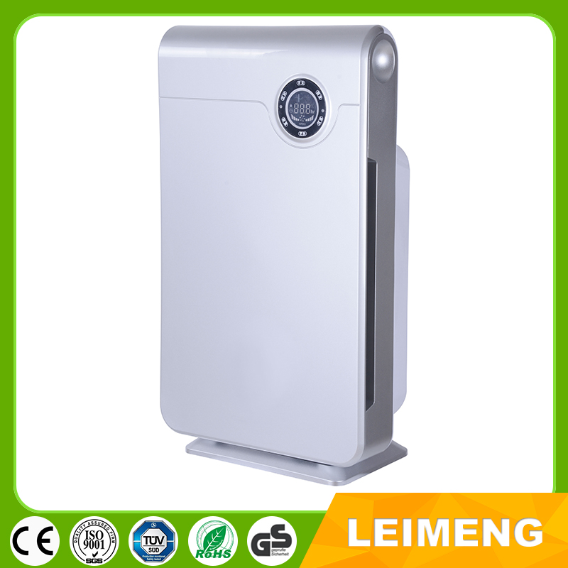 Home Air Purifiers Product ~ Sensor use hepa air purifier used for home buy