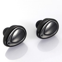 bleutooth earphone,max professional headphone system,portable multi-functional headset system