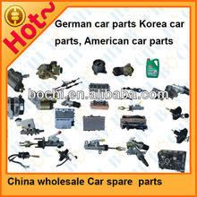 Wholesale Rock bottom auto spare parts turkey