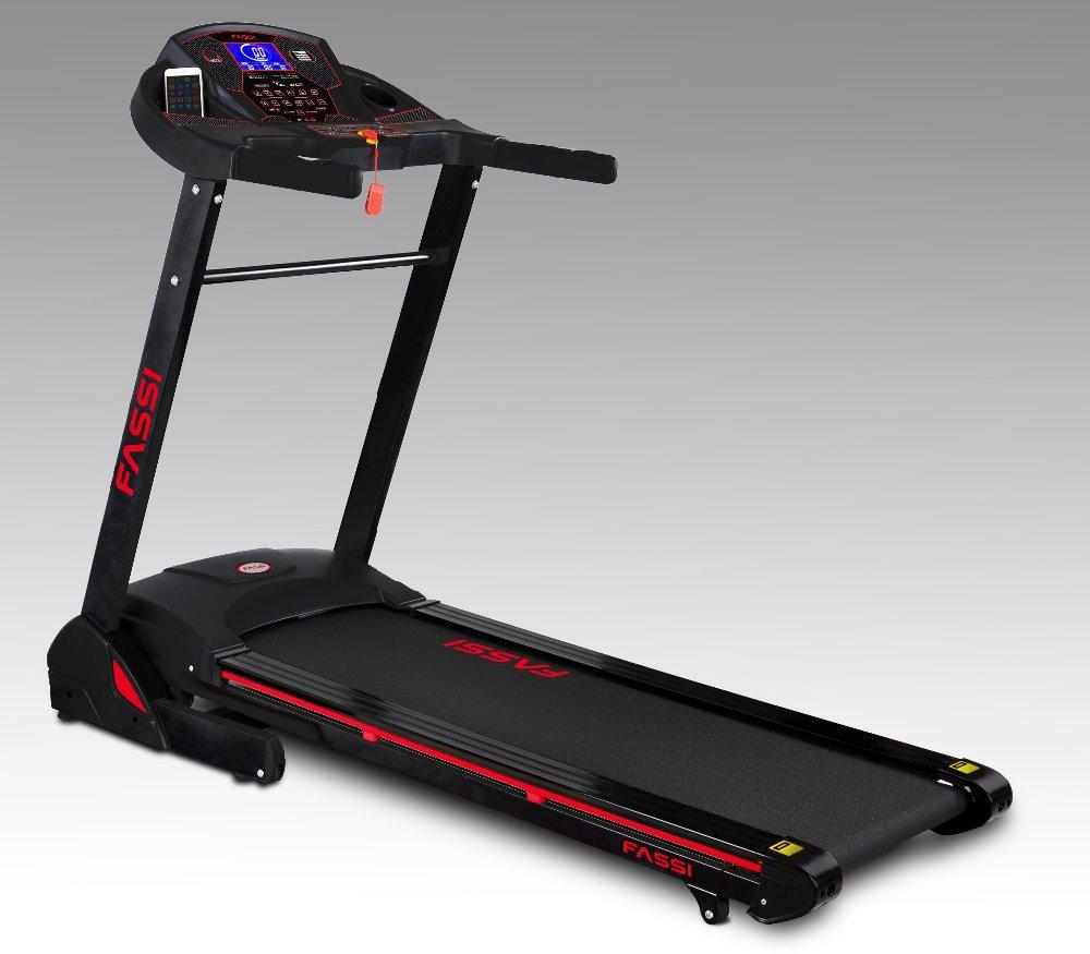 New Cheap Electric Treadmills Buy Cheap Electric