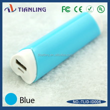 100% New OEM The 8000mah replacement for cell phone battery power banks