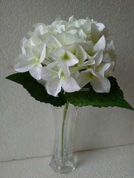 cheap wholesale artificial flowers,wholesale artificial hydrangea flowers