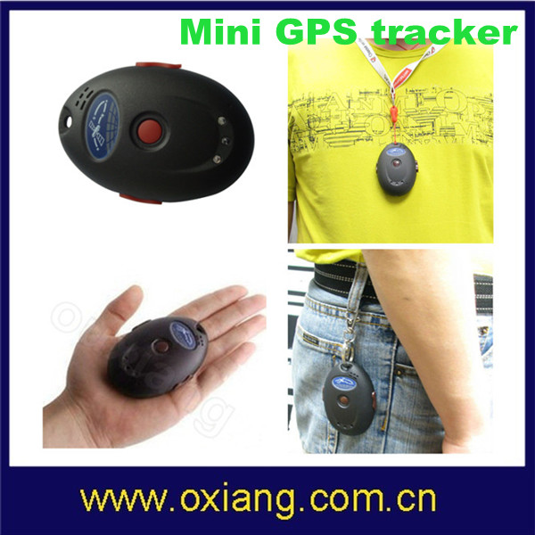 battery operated kids cell phone wireless gps tracking device