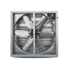 Poultry farm greenhouse <strong>fans</strong> chicken house industrial ventilation exhaust <strong>fan</strong>