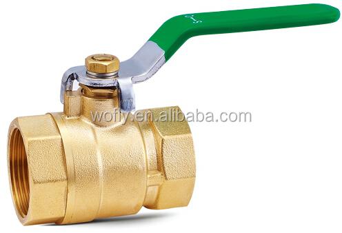 brass ball valve 2.jpg