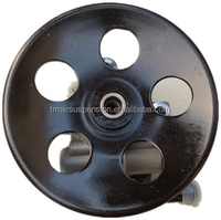 Wholesale price Hydraulic power steering for CHEVRLET Epica OEM 96497022 2005-2009