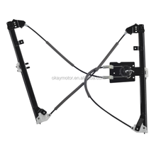 Car power window regulator for FORDs OEM 7S71A23200BL