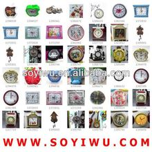 MODERN CUCKOO CLOCK wholesale for Clocks
