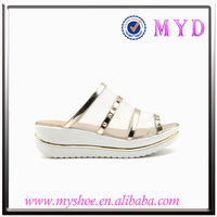 hot products italian fashion women shoes summer sandals brands shoe