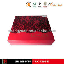 product packaging supply,compact powder cases for packaging,empty box wood