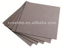 ZH1405 hardboard for picture frame