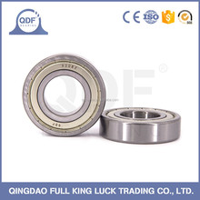 deep groove ball bearing 6201 6205 6005 for motor made in China
