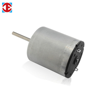 Mini electric 24v dc motor for Automatic Vending Machine