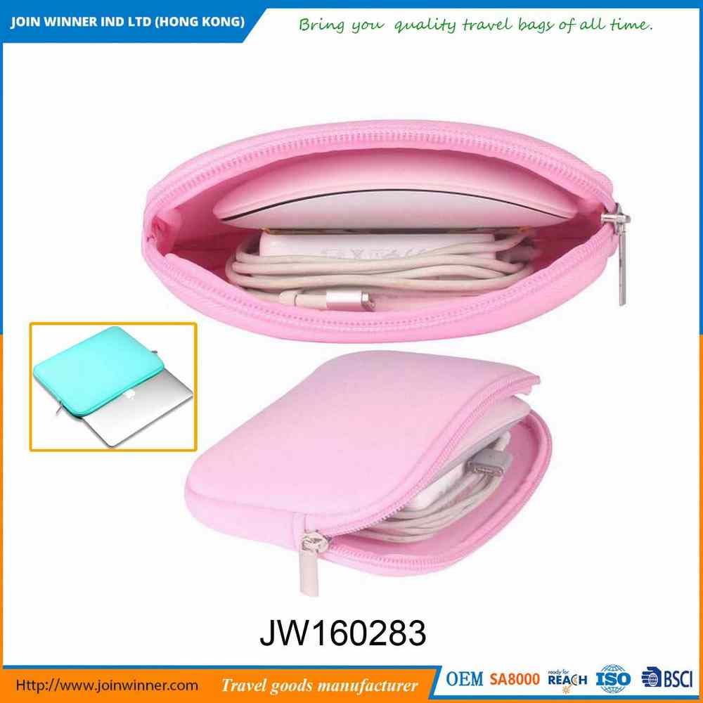Traditional Tablet Universal Case With Ce And Iso9001