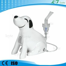 LTS600MH hospital animal character nebulizer for children pediatric