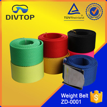 Chinese supplier wholesales vibrating reduce weight belt