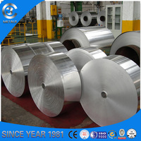 5182 best quality aluminum coil , hot rolled coil, aluminium cold rolled coil thick foil