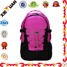 19 Inch Laptop Backpack, Adult School Book Bag