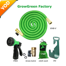 Best seller advanced Japan machines amazon growgreen factory garden hose nozzle