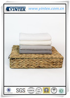 Natural Smoothly Bamboo Fabric Bedding Sheet Sets