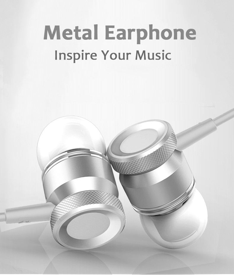 cost effective endurable cable earphone wired headphones bluetooth 4 0 headset buy cable. Black Bedroom Furniture Sets. Home Design Ideas