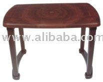 Tbl 103 E Dining Table