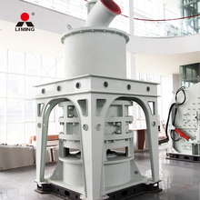 lime stone grinding plant, pottery clay powder making machine
