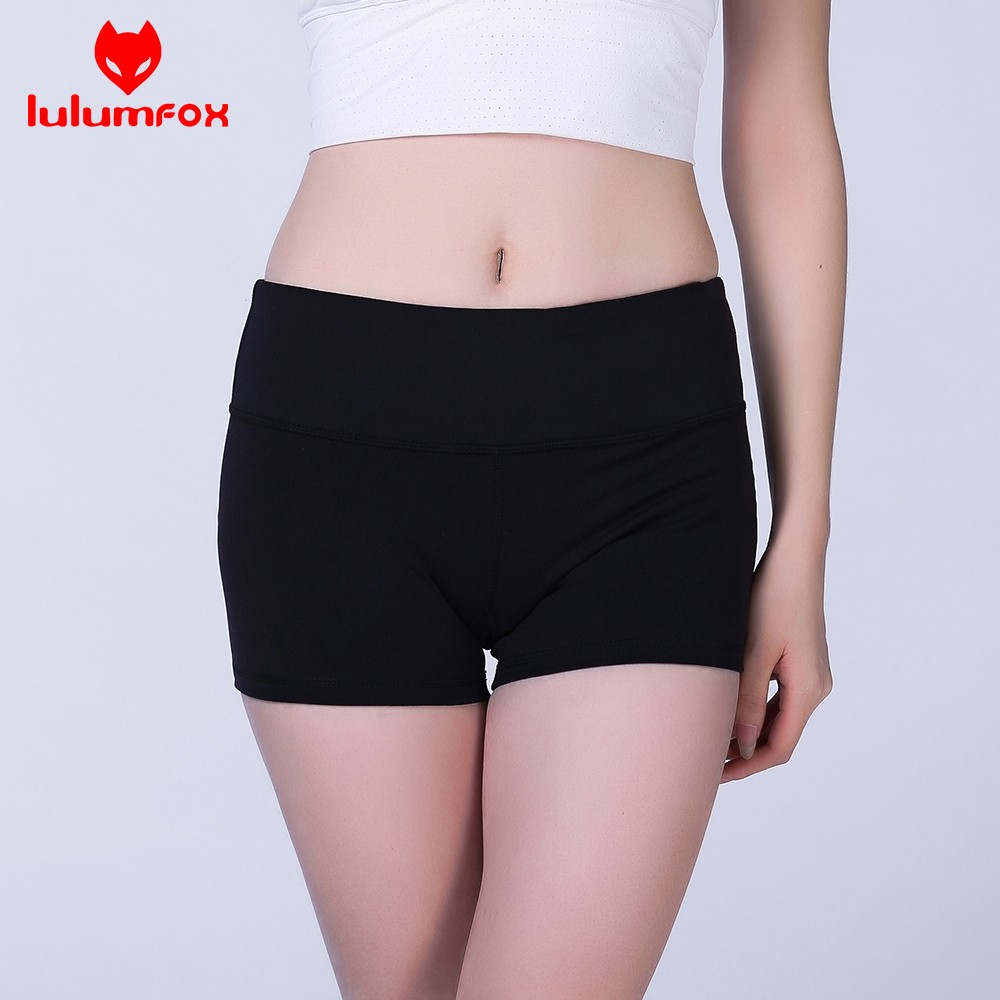 63-1 OEM Summer Dance Shorts