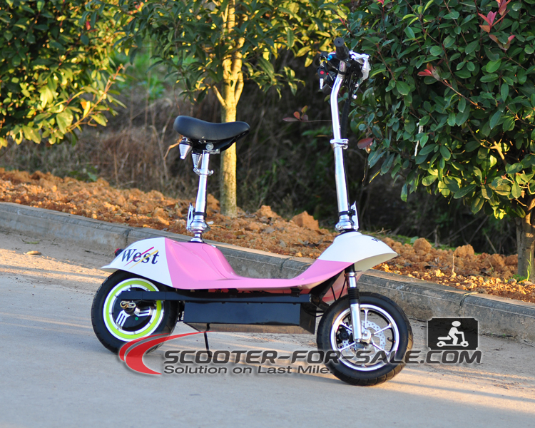 mobility scooter climbing gliding bike eletric girls electric chariot