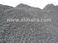 Fuel Metallurgical Coke For Sale We Have Our Own Mines