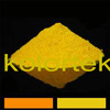 pigment paste printing colors, gold powder for printing, printing pigment