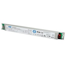 linear led light for led driver box TUV certified led driver programmable dc power supply for led linear track