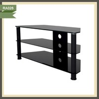 Mini tv stand cheap antique antik furniture RA026